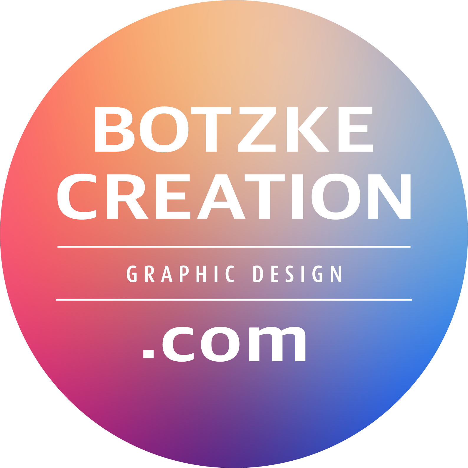 Botzke Creation