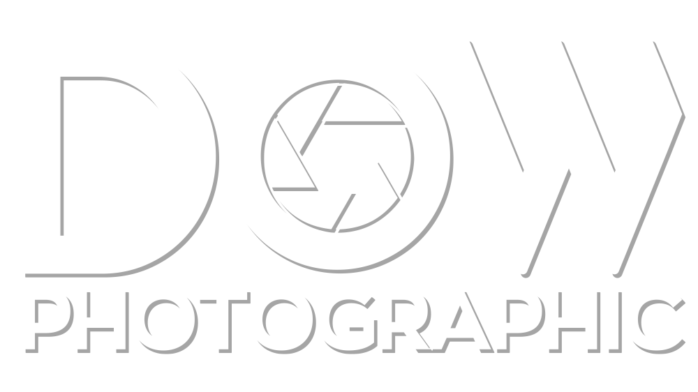Dow Photographic