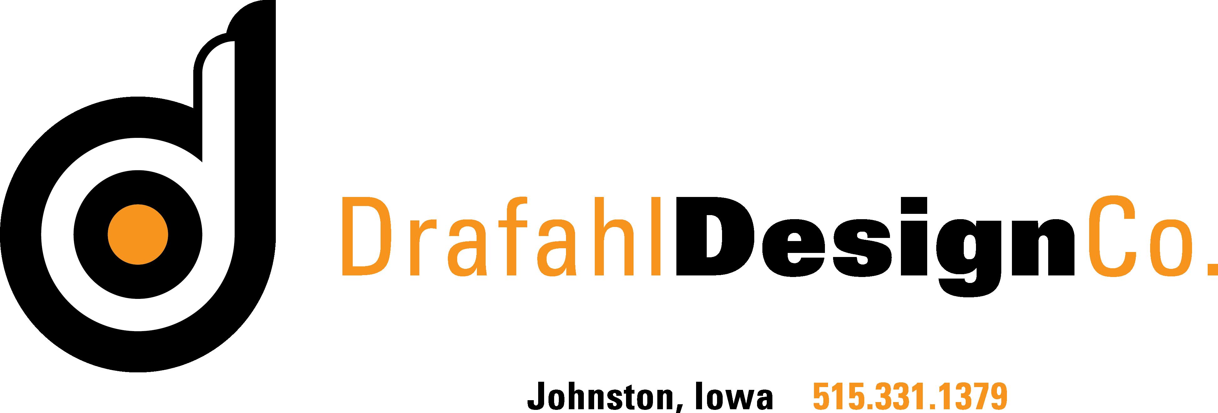 Drafahl