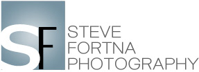 Steve Fortna