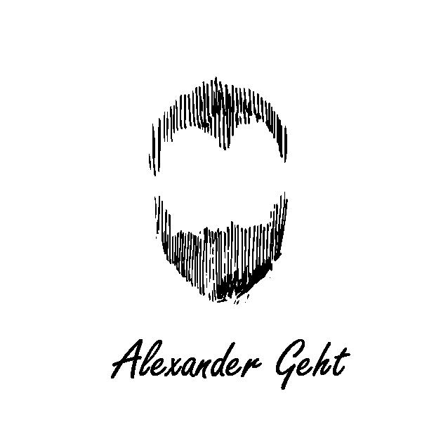 Alex Geht
