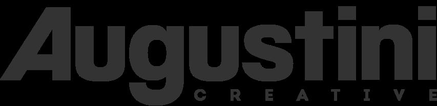 Augustini Creative