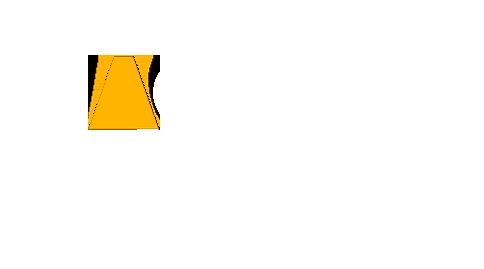 Nacho Visual