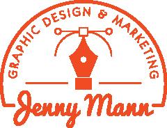 Jenny Mann