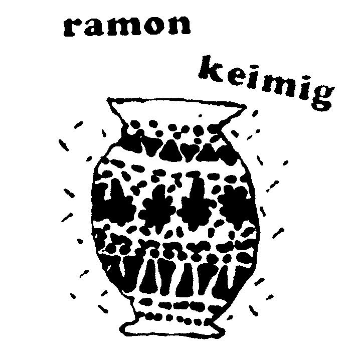 Ramon Keimig