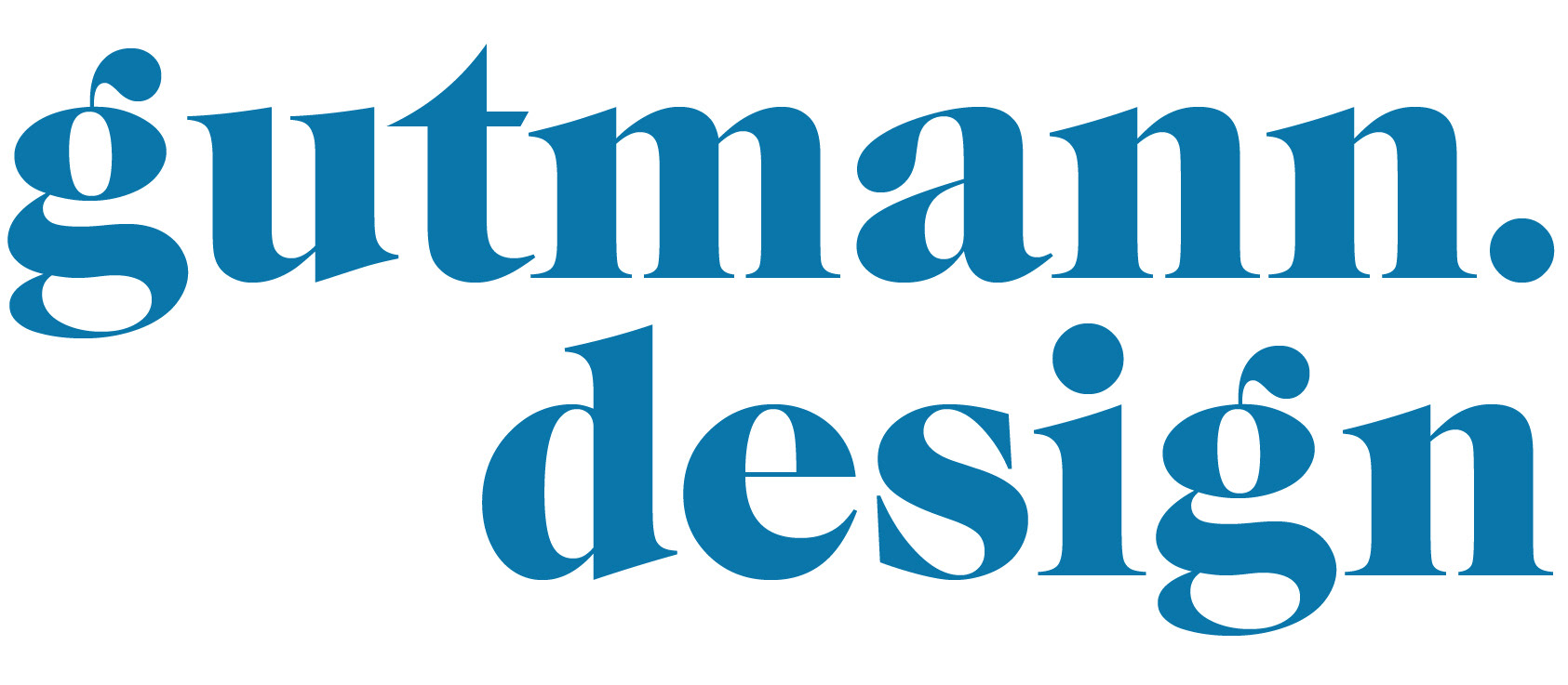 gutmann. design