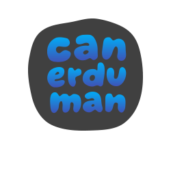 Can Erduman