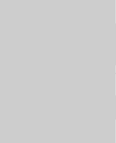 Daryl Bailey