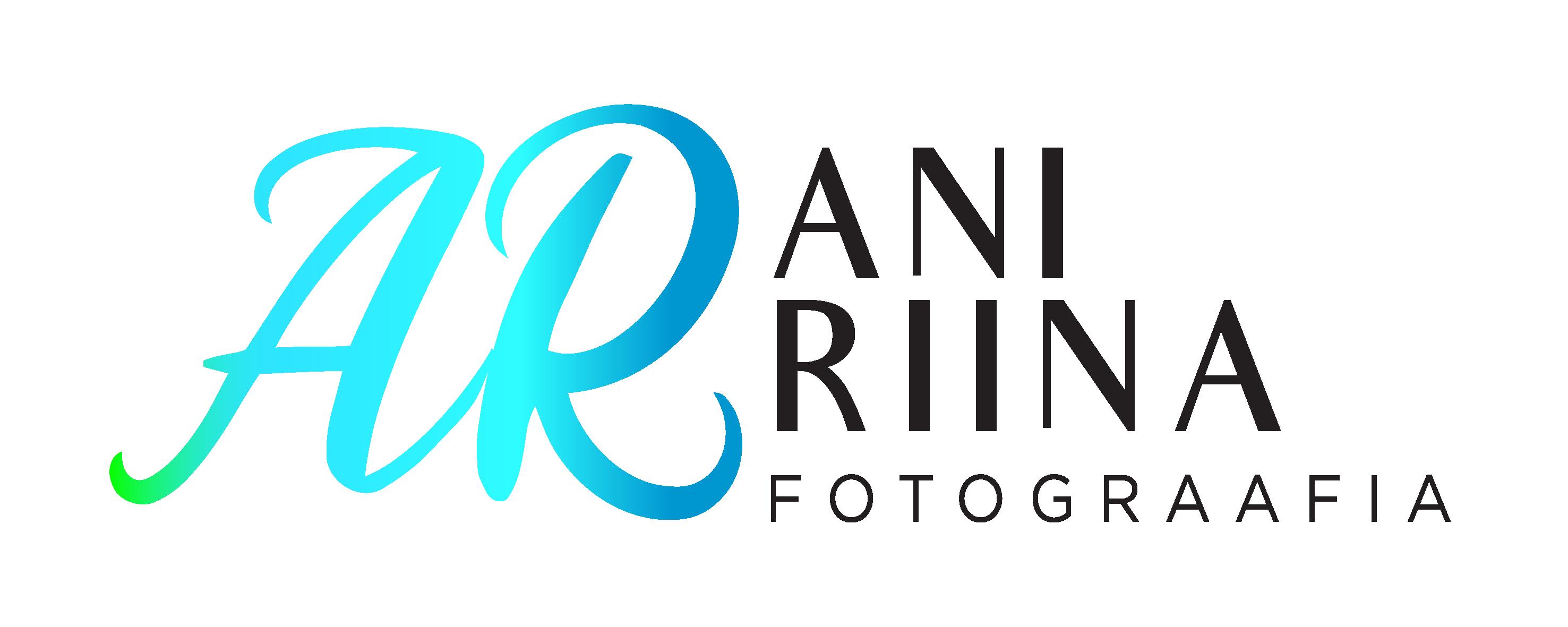 Riina Ani