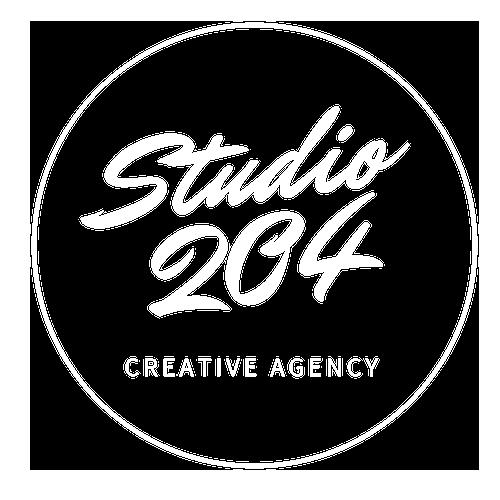 Studio 204