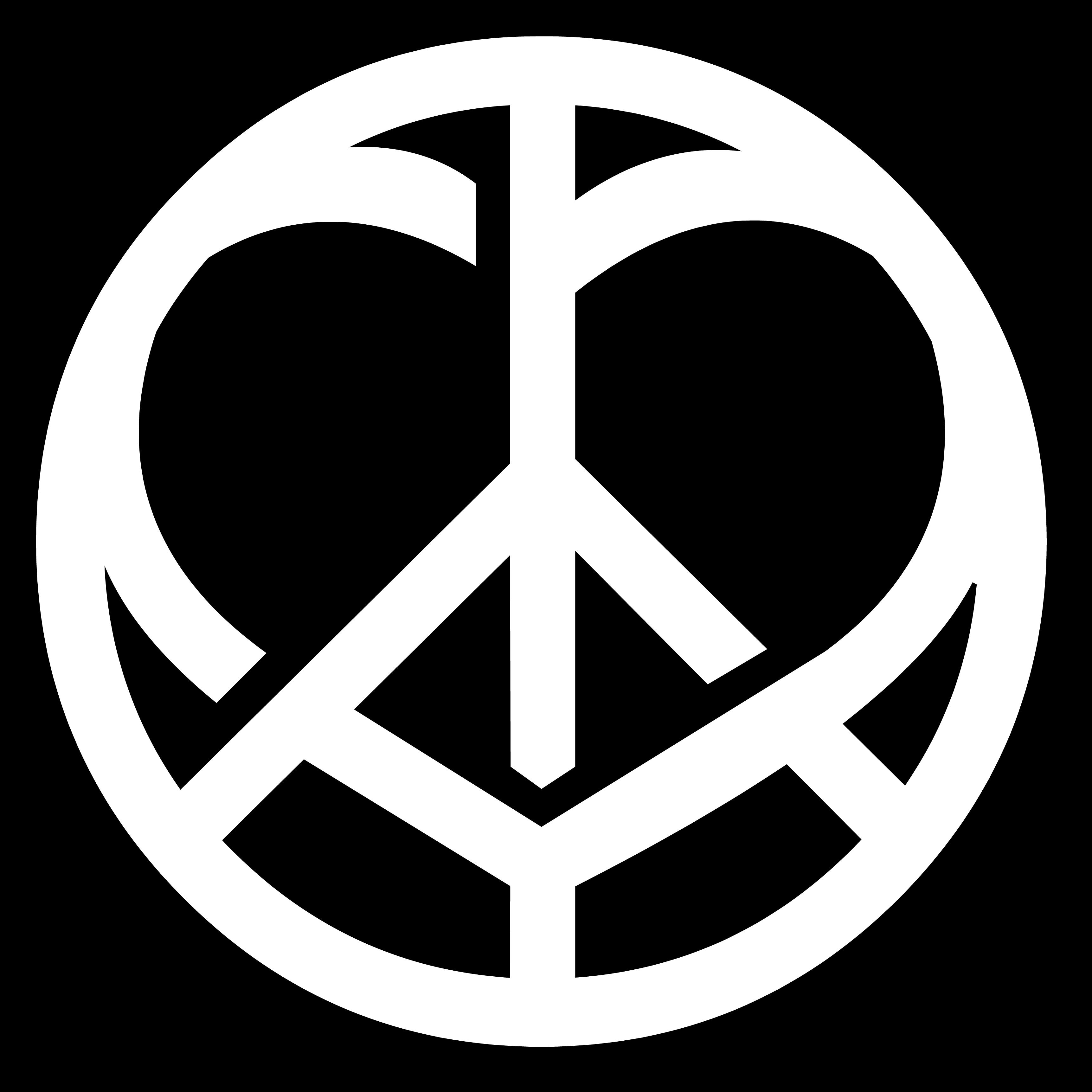 PeacexLovexAnimate