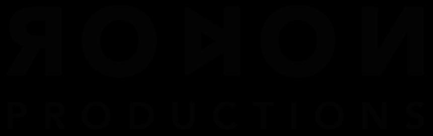 ROKON Productions