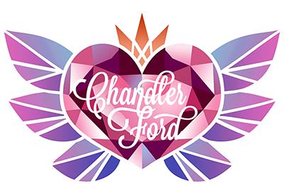Chandler Ford
