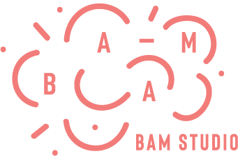 We Are Bam Studio