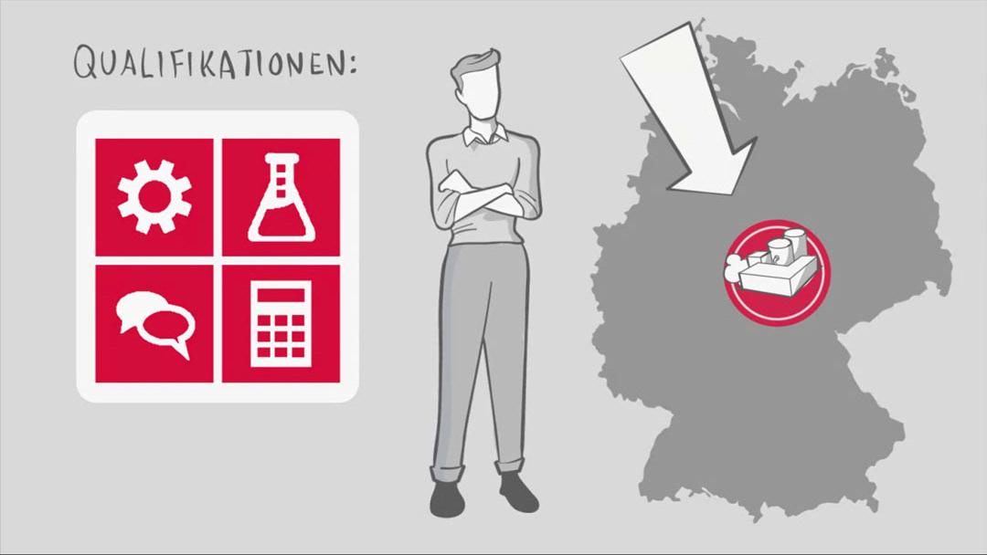 Saenger Illustration - Illustration and Infographics