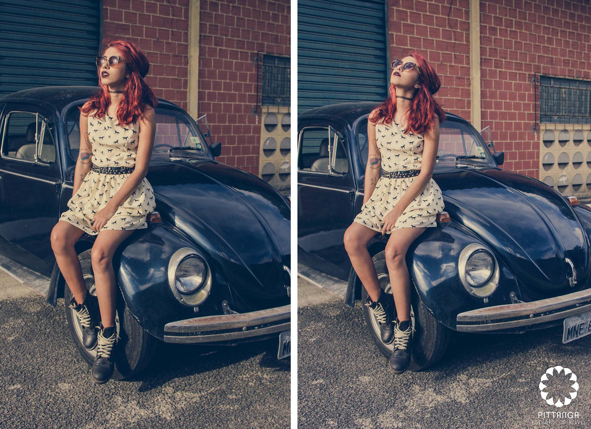 car-redhead-northwich-fotos-de-pussy-desnuda
