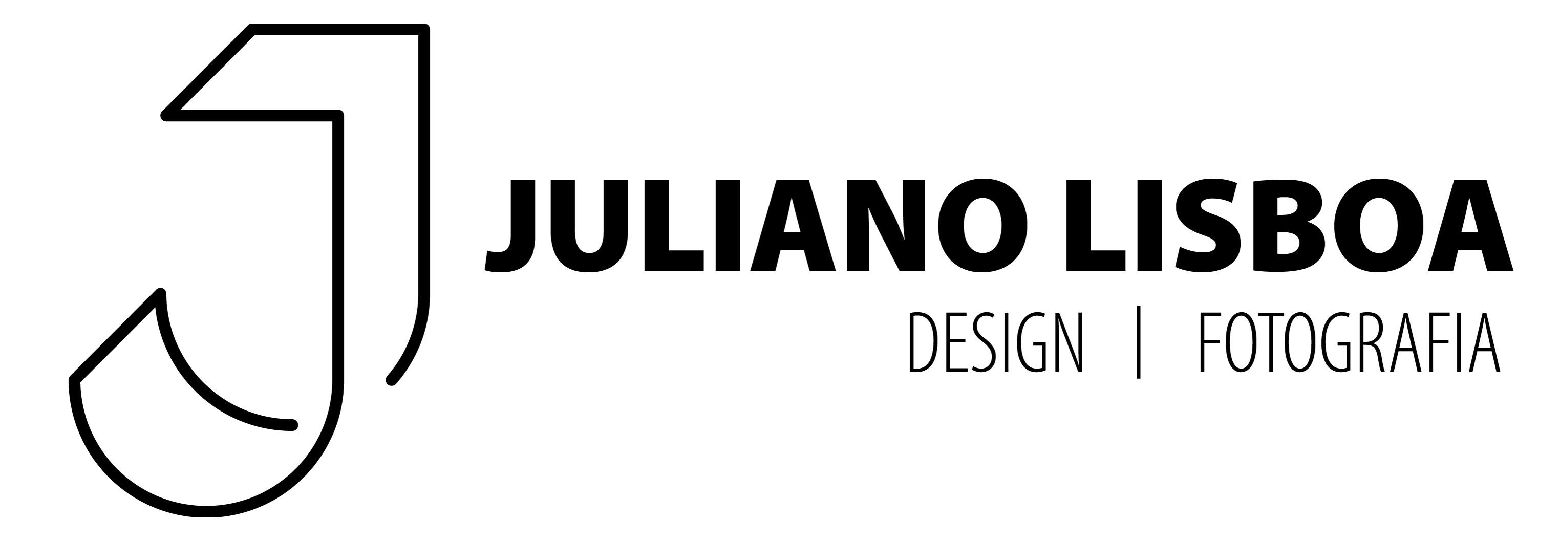 Juliano Lisboa