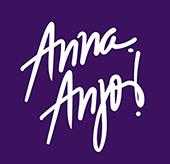 Anna Anjos