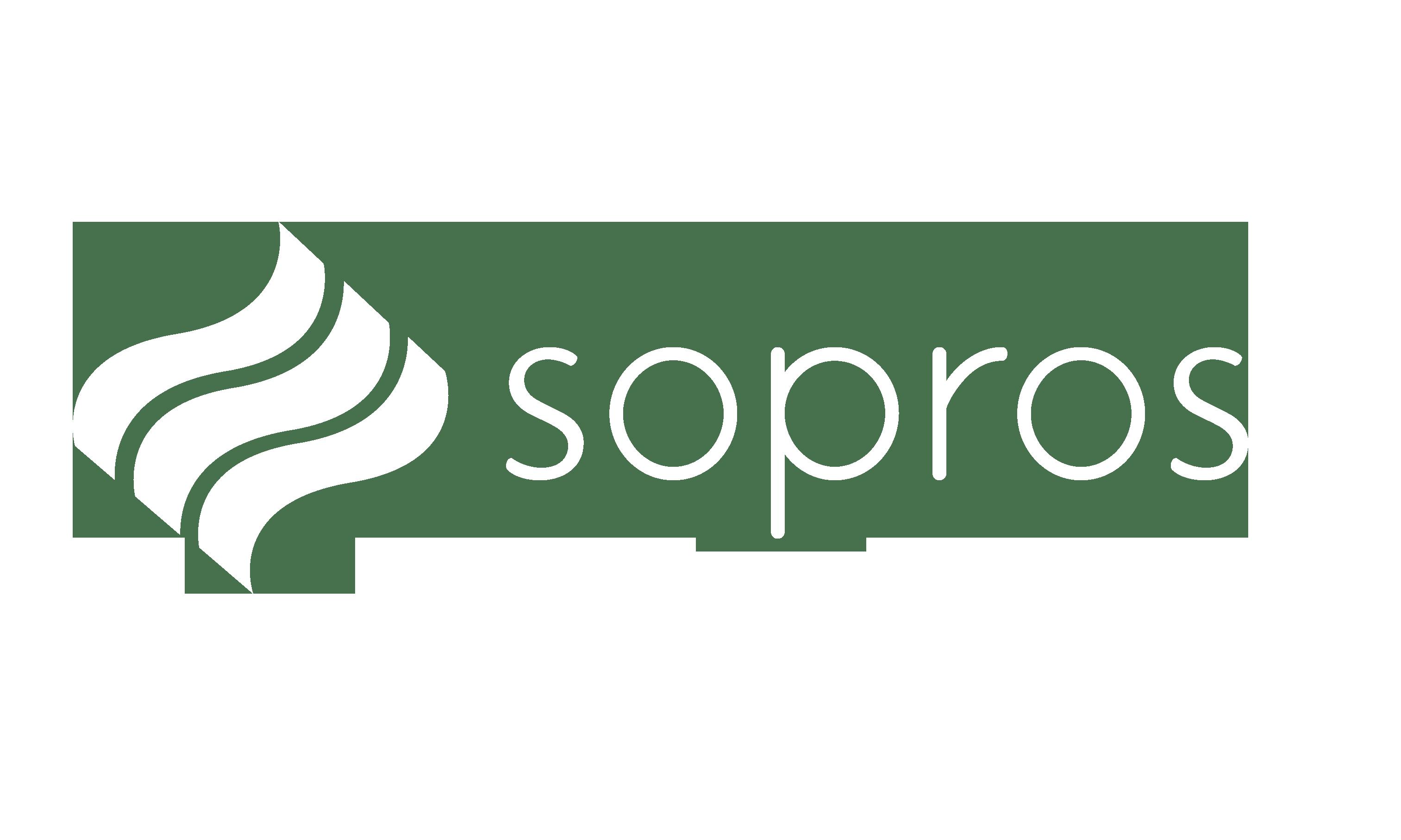 Sopros
