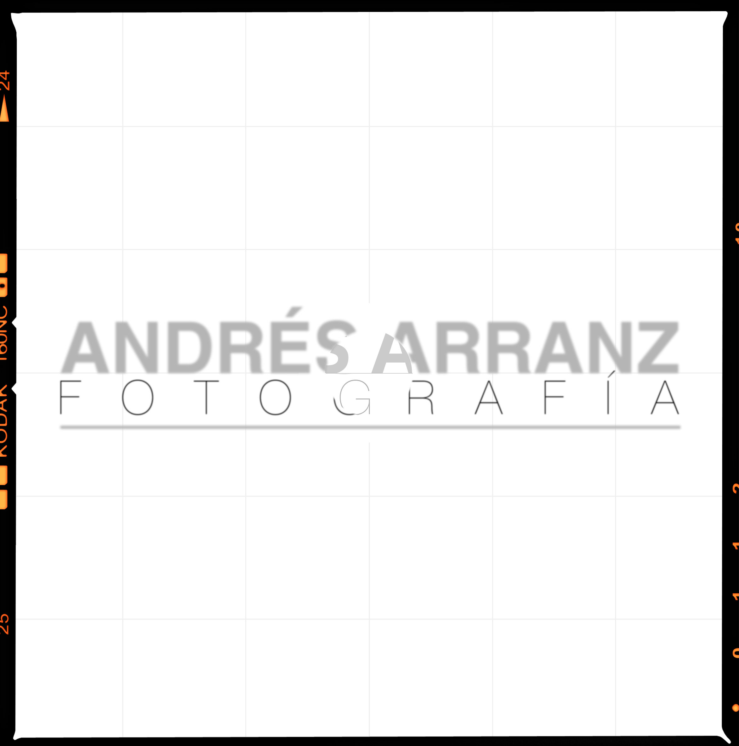 Andrés Arranz Fotografía
