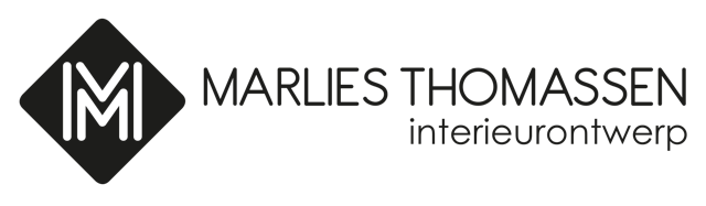 Marlies Thomassen