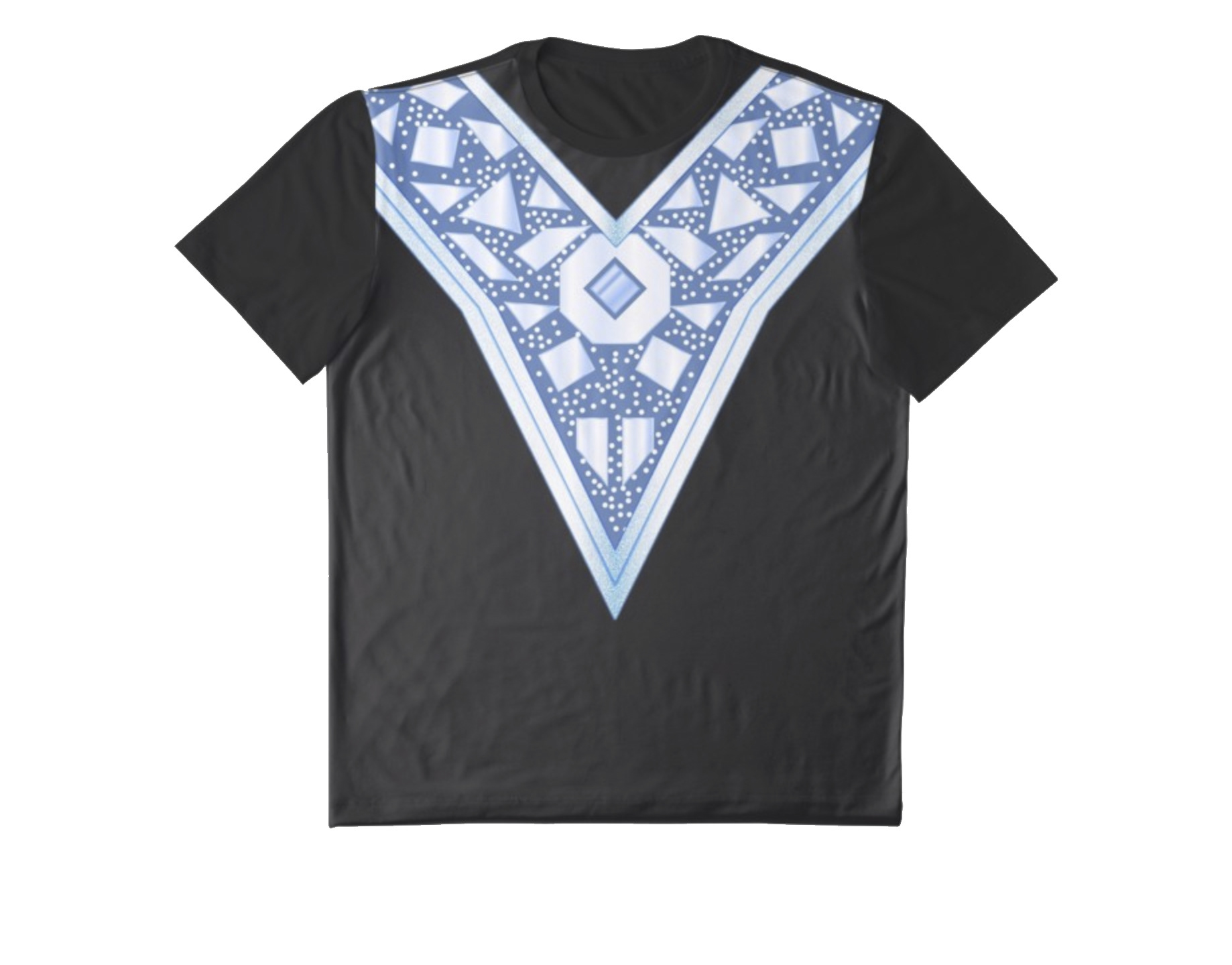 cd1bf2b6c Klick Tee Shop The Hottest T-shirts in the World - COSTUME TEES