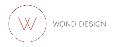 Wond Creative Design Agency