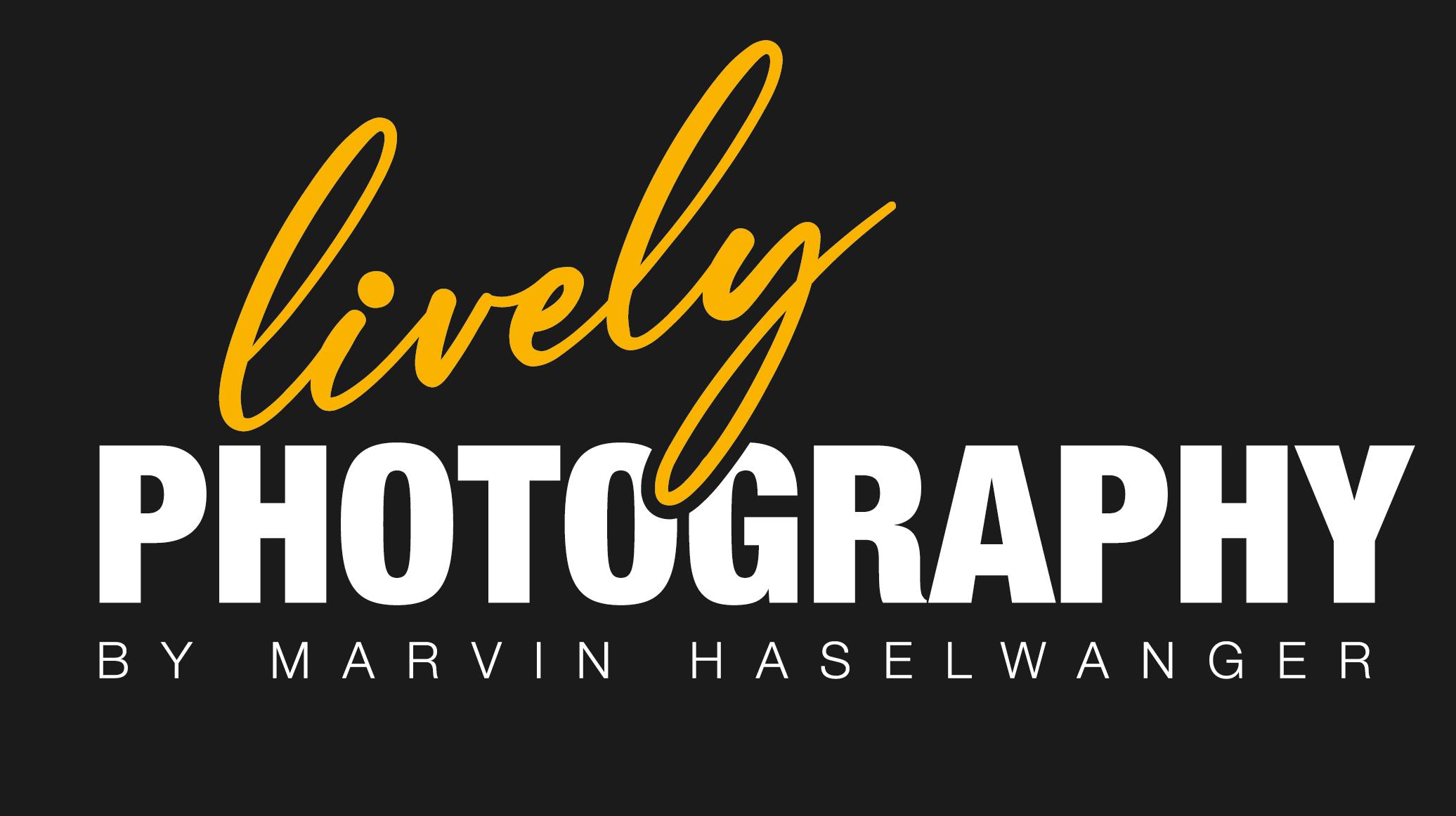 Marvin Haselwanger