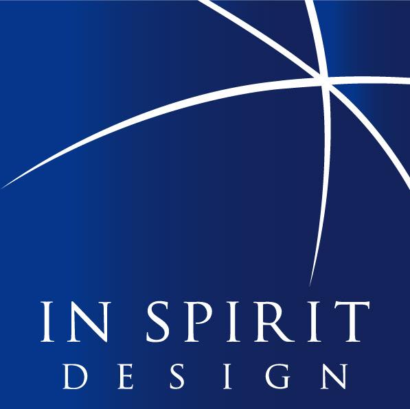 In Spirit Design