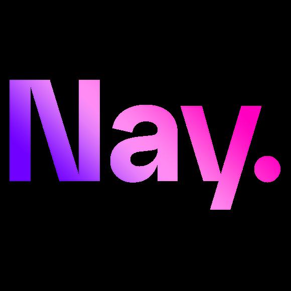Nayani Teixeira