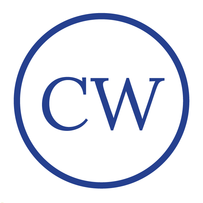 Carolyn Wolf