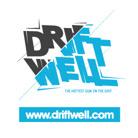 Driftwell.com