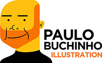 Paulo Buchinho