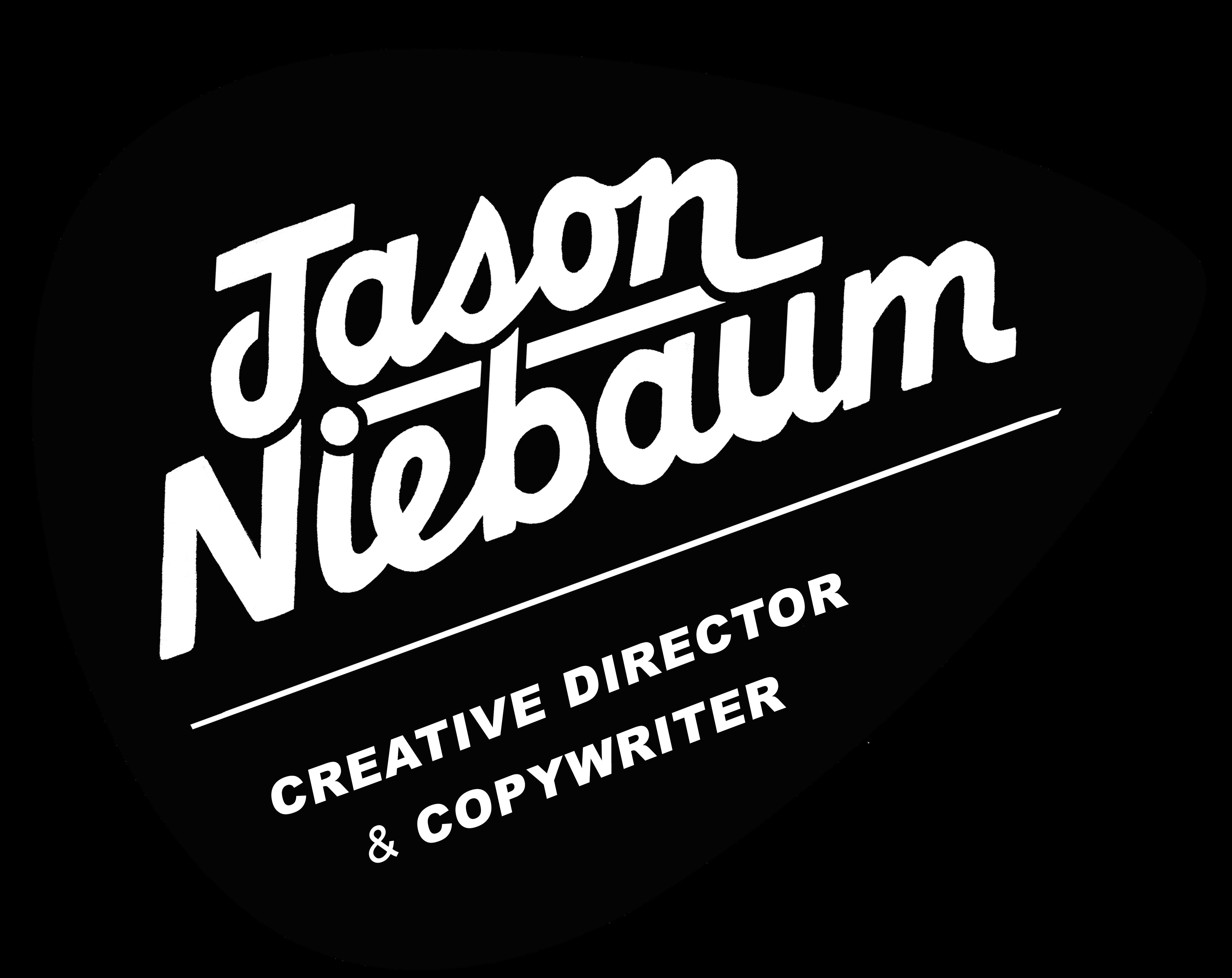 Jason Niebaum