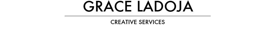 Grace Ladoja