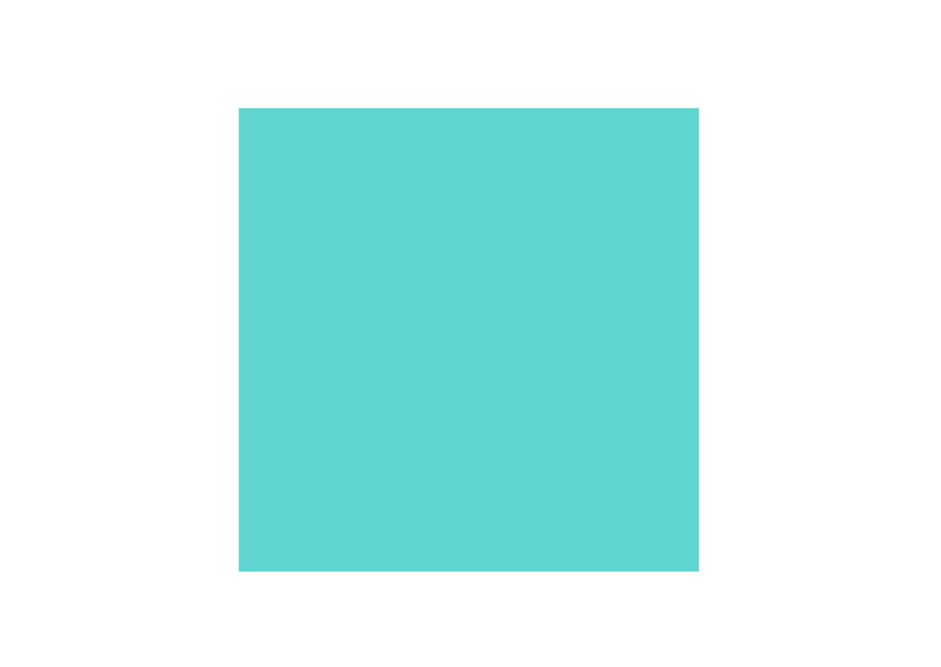 R. Bao