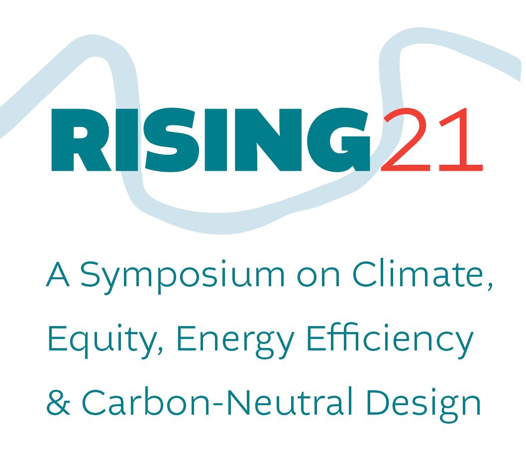 RISING21 Symposium