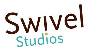 SwivelStudios