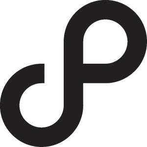 Julian Jones-Pittman