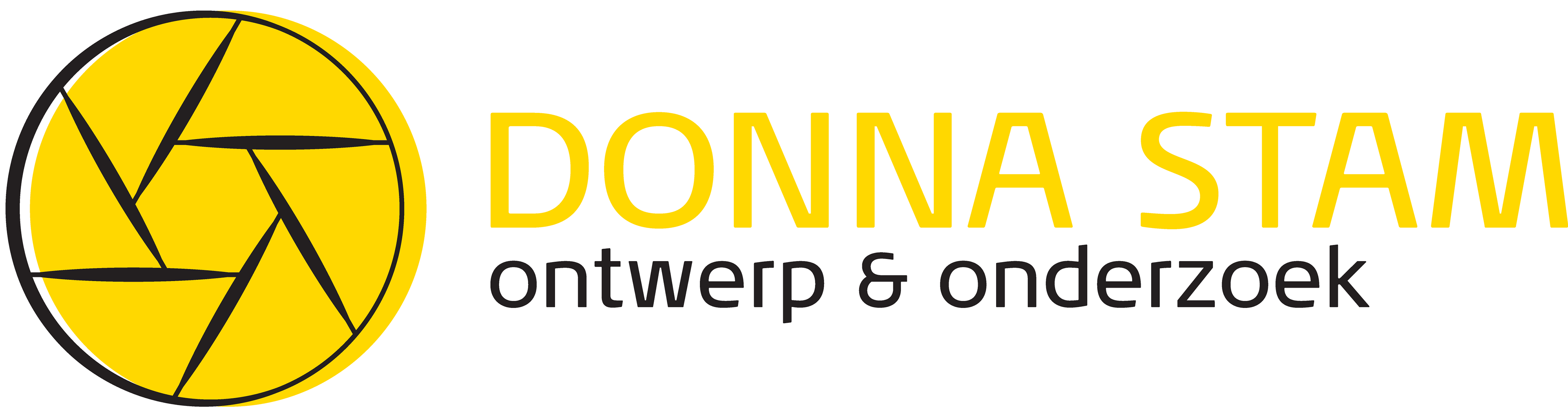 Donna Stam