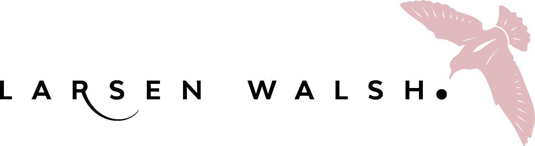Larsen Walsh