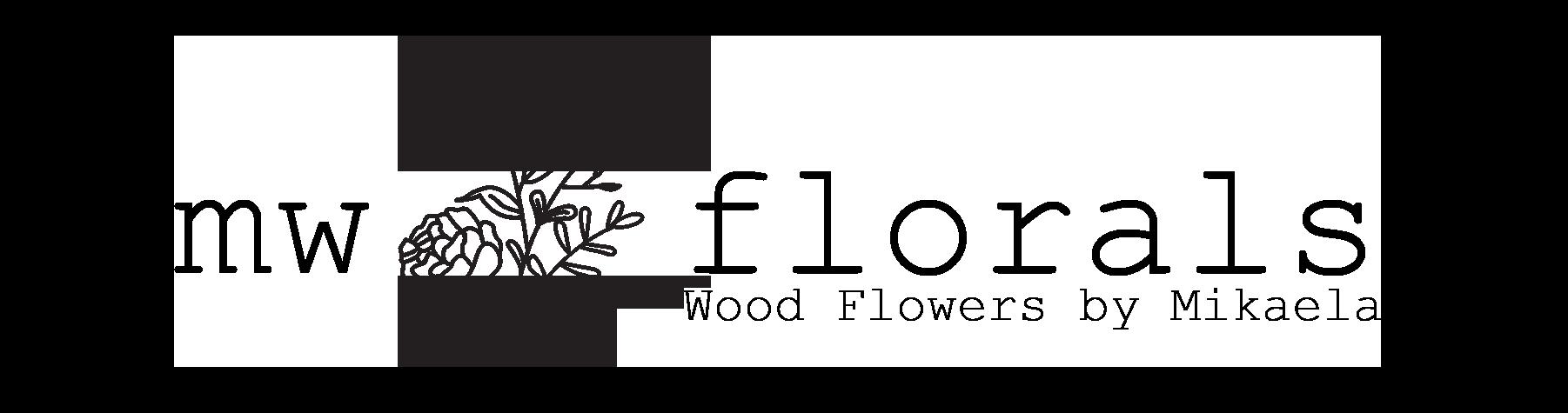 MW Florals
