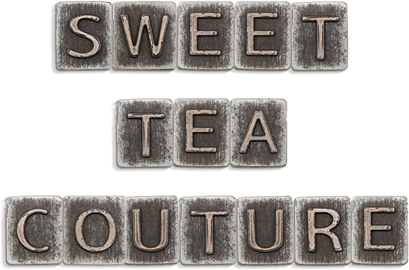 Sweet Tea Couture