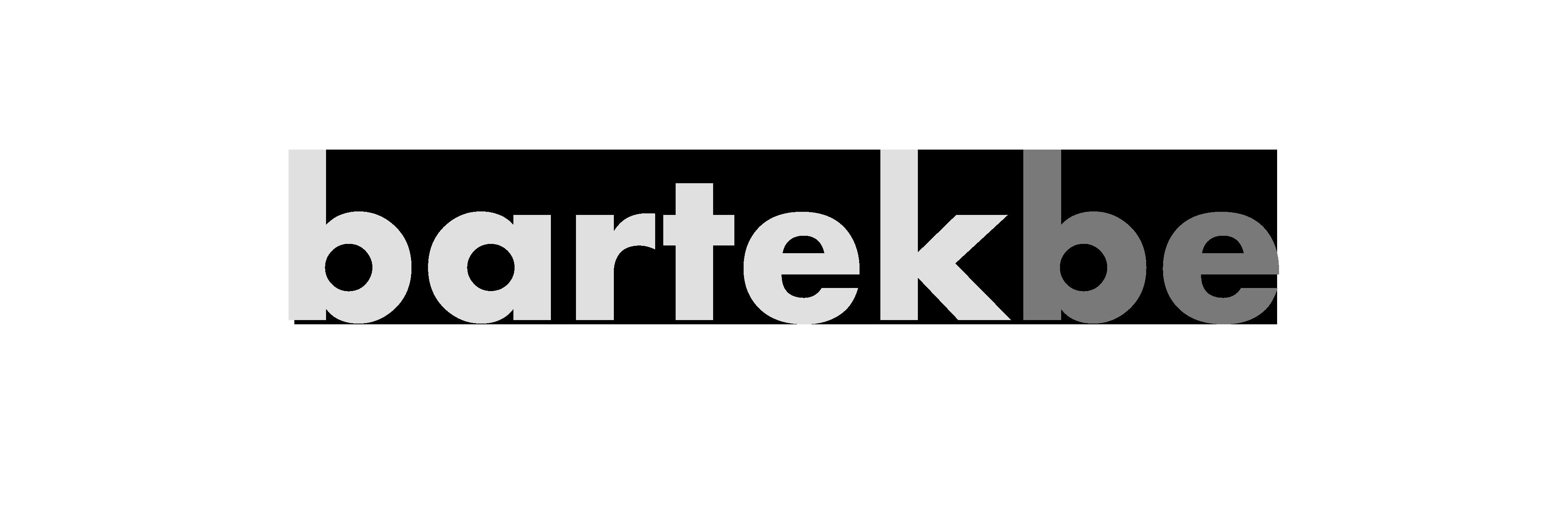 Bartek Bielinski