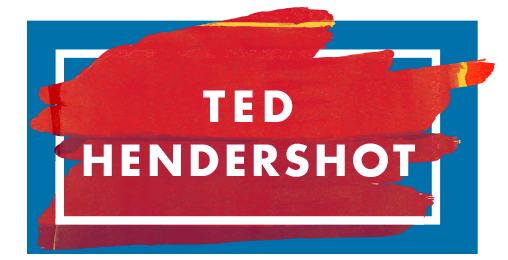 Ted Hendershot