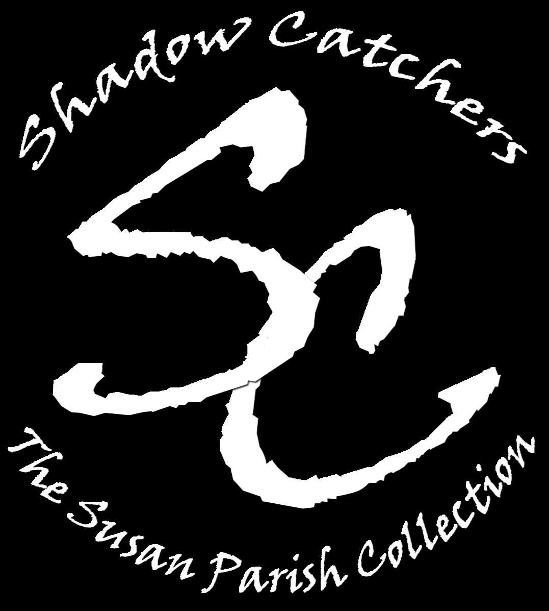 Shadow Catchers - Historic, Modern & Contemporary Photographs