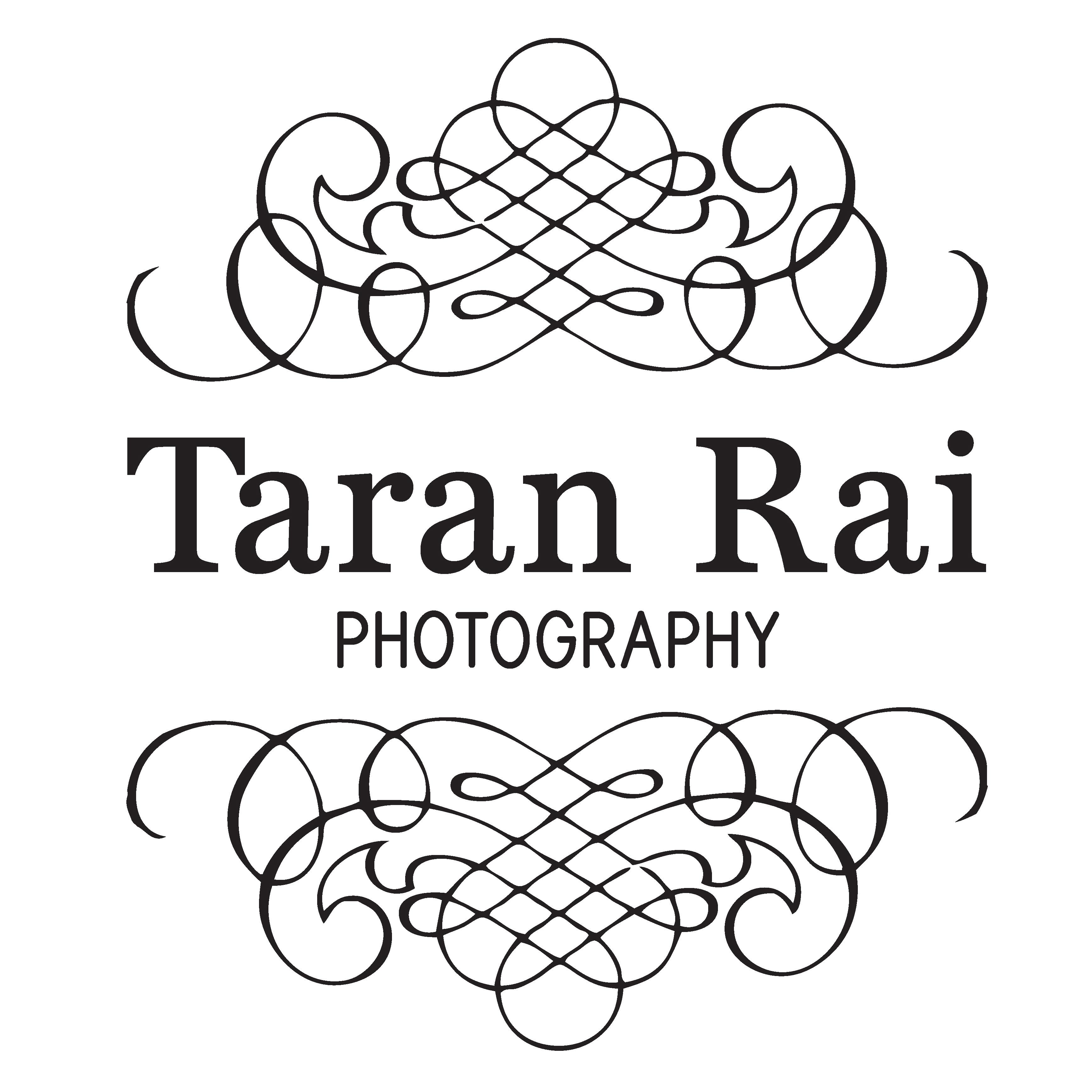 Taran Rai Photography