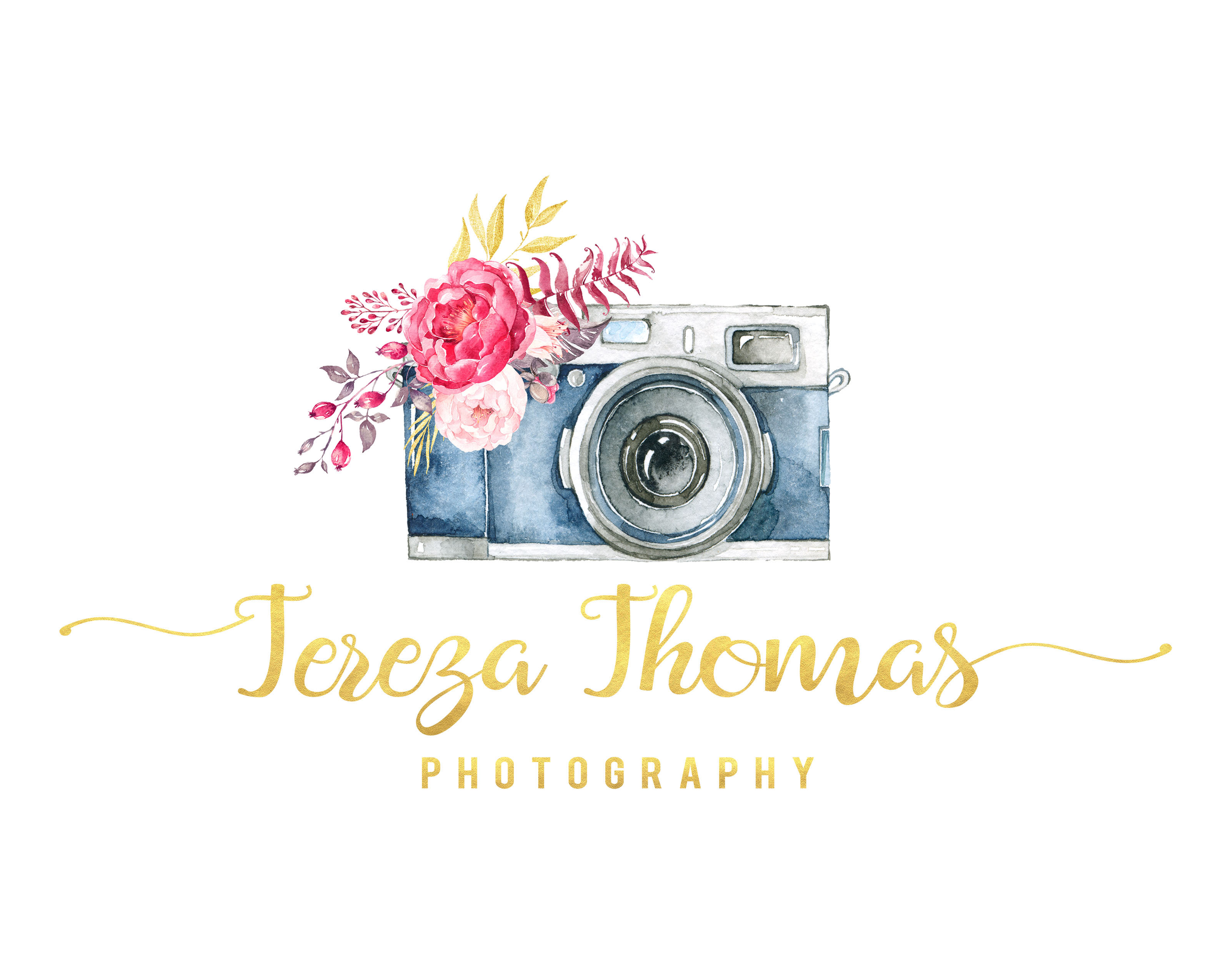 Tereza Thomas Photography