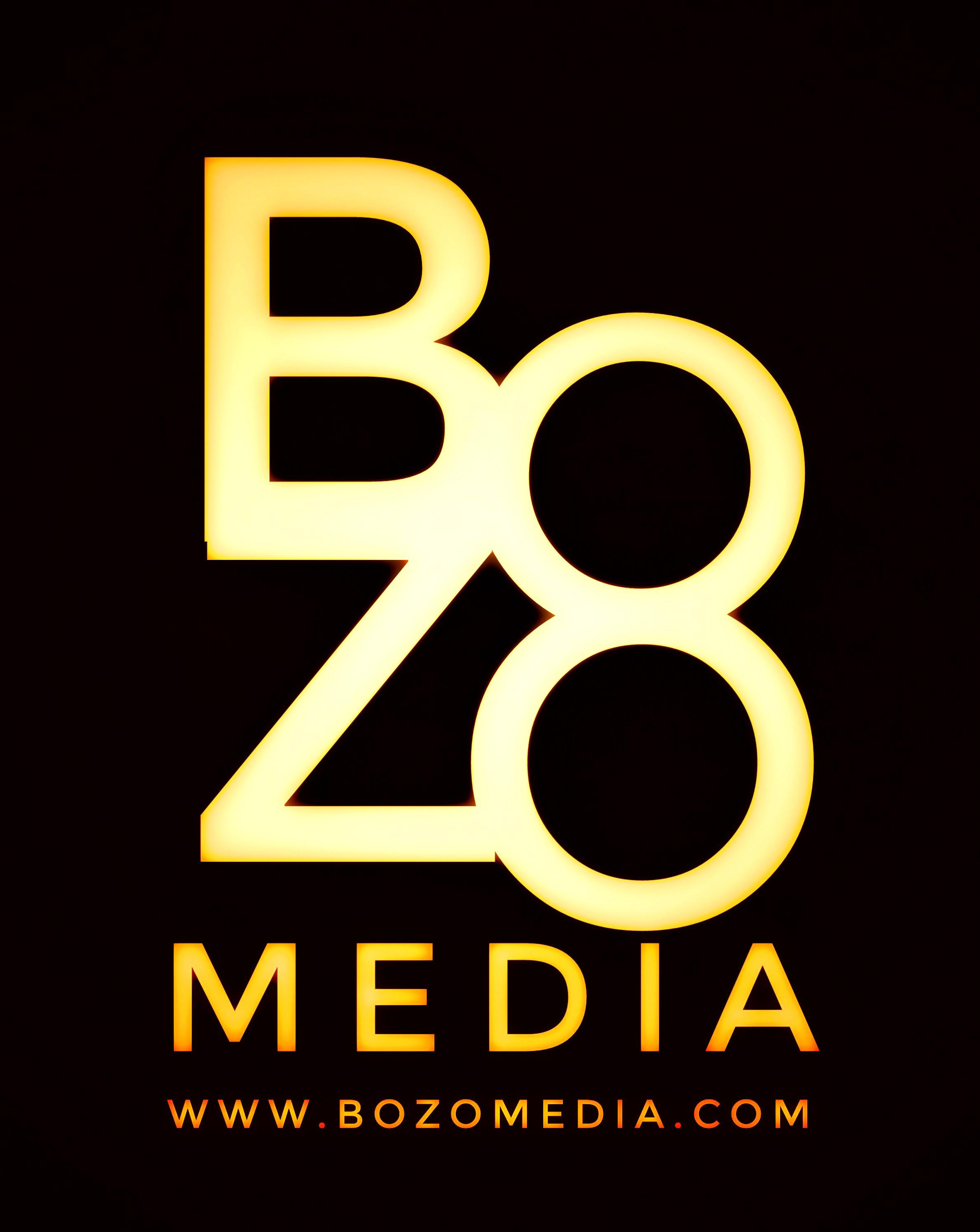Bozo Media
