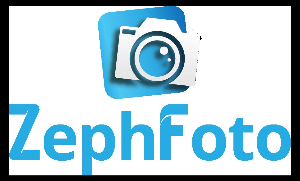ZephFoto